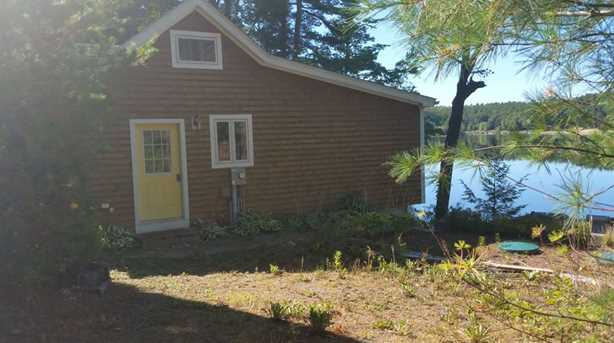 470 Forest Lake Rd - Photo 6