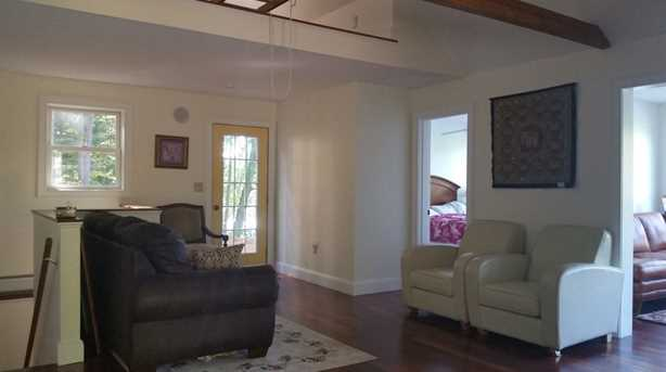 470 Forest Lake Rd - Photo 12