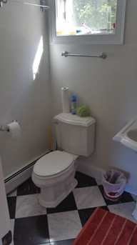 470 Forest Lake Rd - Photo 24
