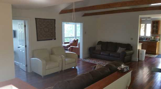 470 Forest Lake Rd - Photo 10