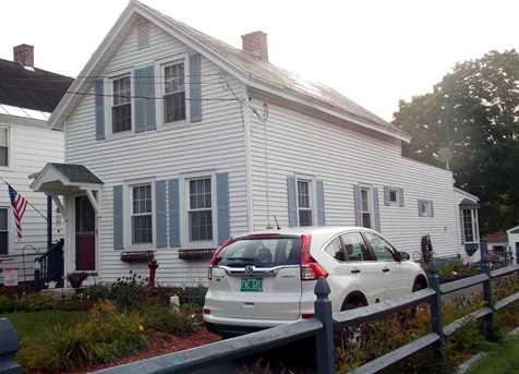 212 Grove St - Photo 2