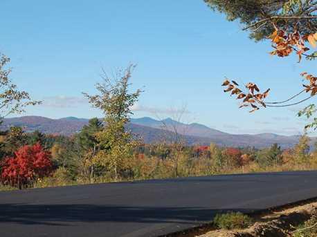 0 East Warren Road - Photo 2