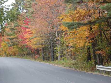 0 East Warren Road - Photo 4