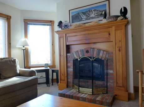 42 Queen Road #VC416 - Photo 4