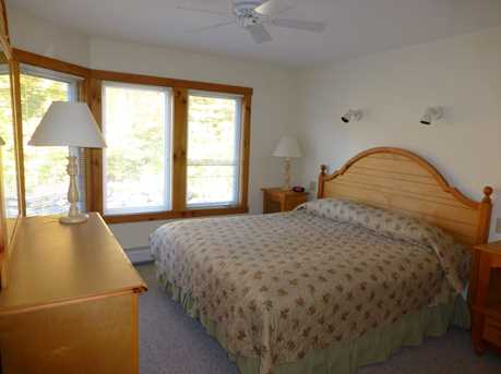 42 Queen Road #VC416 - Photo 14