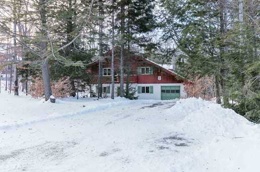 12 Maple Hill Rd - Photo 18