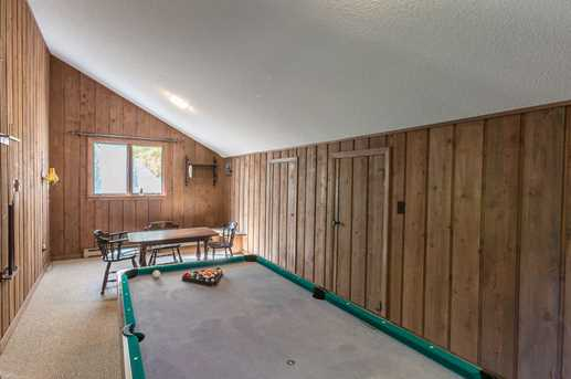 12 Maple Hill Rd - Photo 12