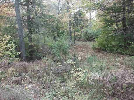 0 Mountain Rd #Map 20 lot 1-5 - Photo 2