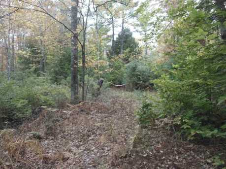 0 Mountain Rd #Map 20 lot 1-5 - Photo 4