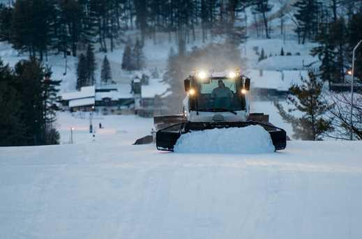 235 Skimobile Rd #1205 - Photo 18