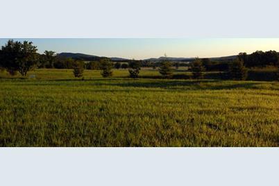 Foote Farm Road Lot #10 - Photo 1