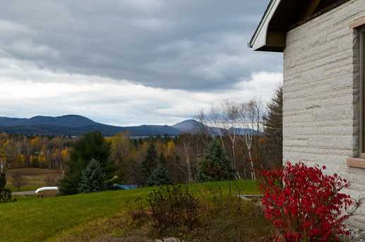224 Missionary Acres - Photo 4