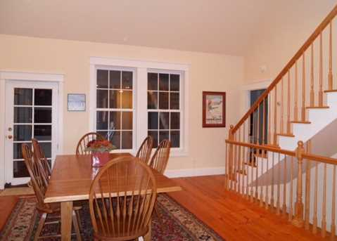 3445 West Hill Rd - Photo 4