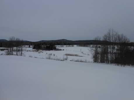 1380 E Hill Rd - Photo 4