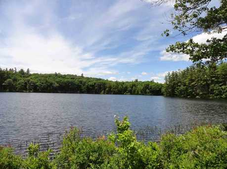 Lot 12 Buzzell Ridge Rd #12 Lot 15.M - Photo 30