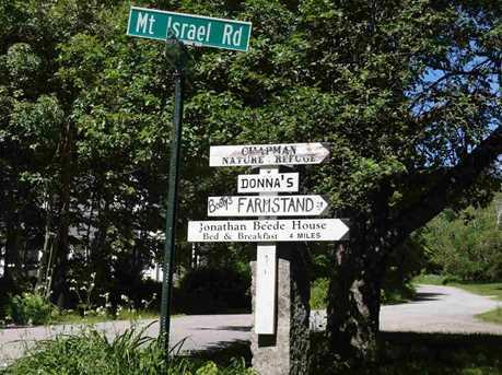 Lot 15 Buzzell Ridge Rd #12 Lot 15.P - Photo 24
