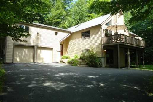 26 Hummingbird Hill Dr - Photo 1