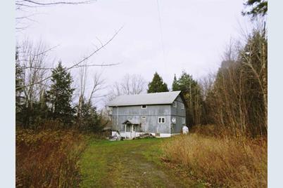 1834 Cheney Road - Photo 1