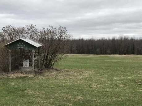 1531 Border Road #Lot 1,2,+3 - Photo 12