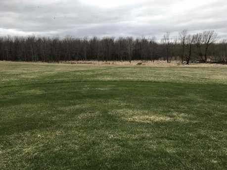 1531 Border Road #Lot 1,2,+3 - Photo 10