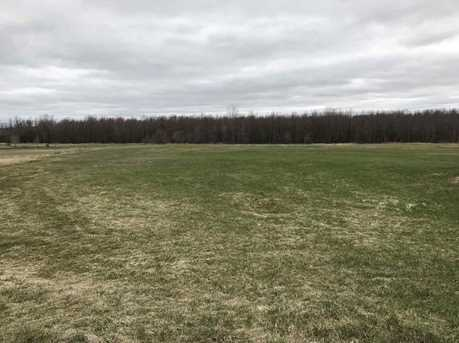 1531 Border Road #Lot 1,2,+3 - Photo 20