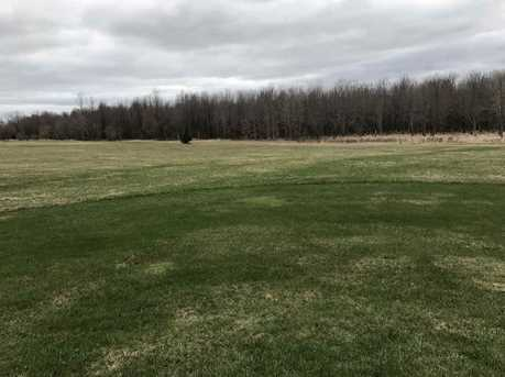 1531 Border Road #Lot 1,2,+3 - Photo 8