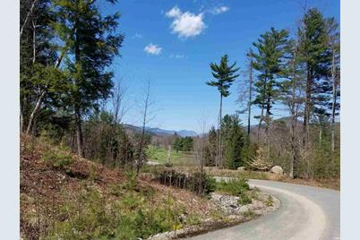 Lot 3 Highland Pointe Drive - Photo 1