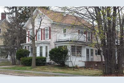 193 Pleasant Street - Photo 1