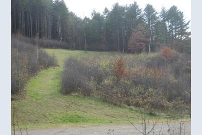 0 Breezy Hill Road #6 - Photo 1