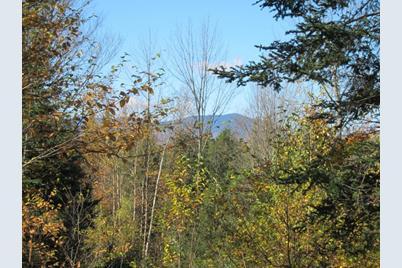 Lot 9 Mountain Estates Road - Photo 1