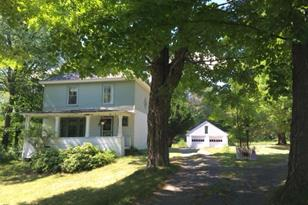104 Monadnock Street - Photo 1