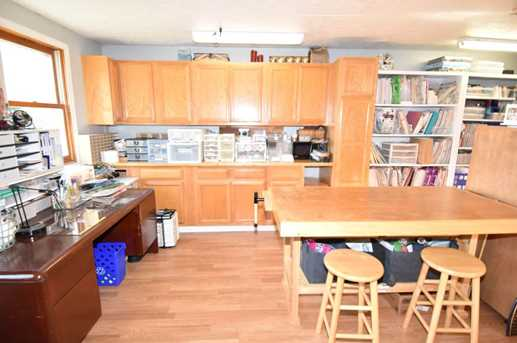 502 Kings Hill Road - Photo 30