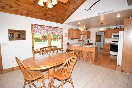502 Kings Hill Road - Photo 6