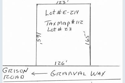 8 Grandval Way - Photo 1