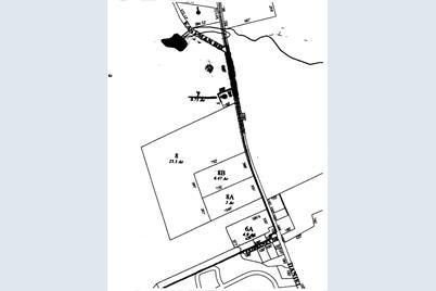 Daniel Webster Highway - Photo 1