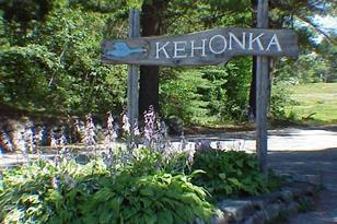 4 Kehonka Hill Road - Photo 1