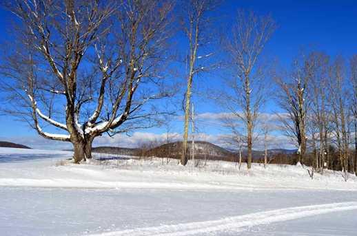 515 Maranville Road - Photo 6