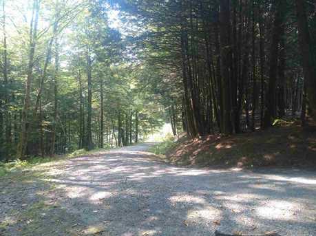 1043 Woodsville Road - Photo 8
