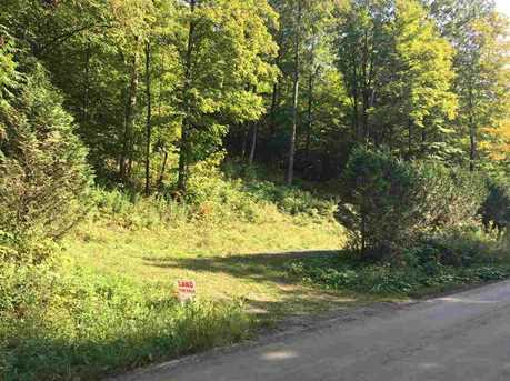 5318 Boro Hill Road #Lot 3 - Photo 1
