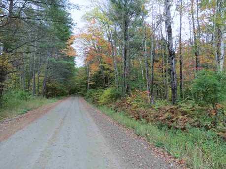 1-2 Gilfeather Road - Photo 10