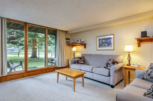 13 Mountainview At Smugglers Notch Resort #M-13 - Photo 10