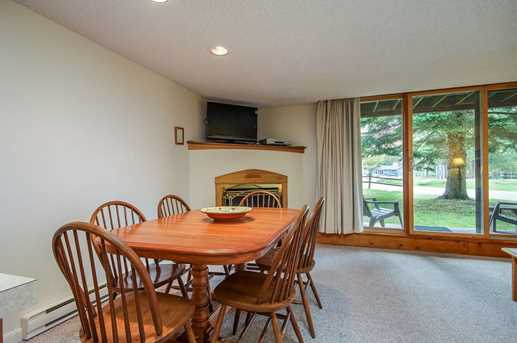 13 Mountainview At Smugglers Notch Resort #M-13 - Photo 6