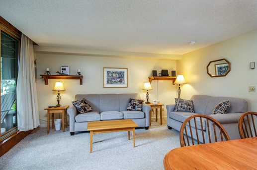 13 Mountainview At Smugglers Notch Resort #M-13 - Photo 30