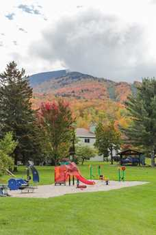 13 Mountainview At Smugglers Notch Resort #M-13 - Photo 22