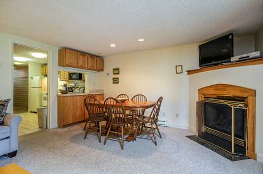 13 Mountainview At Smugglers Notch Resort #M-13 - Photo 28