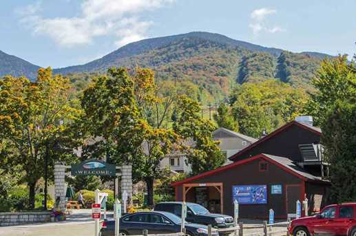 13 Mountainview At Smugglers Notch Resort #M-13 - Photo 16