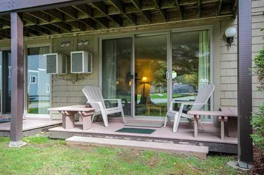 13 Mountainview At Smugglers Notch Resort #M-13 - Photo 36