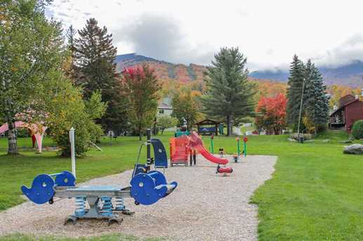 13 Mountainview At Smugglers Notch Resort #M-13 - Photo 38