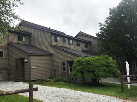 13 Mountainview At Smugglers Notch Resort #M-13 - Photo 1