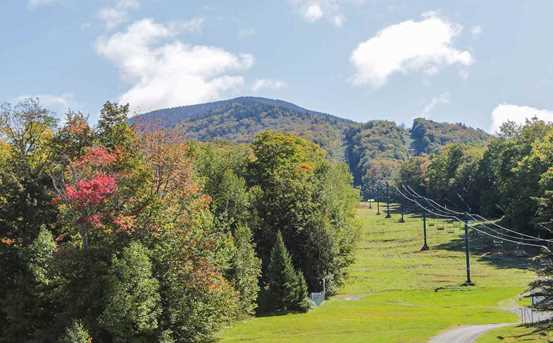 13 Mountainview At Smugglers Notch Resort #M-13 - Photo 2
